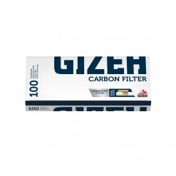 1005 GIZEH CARBON FILTER 100