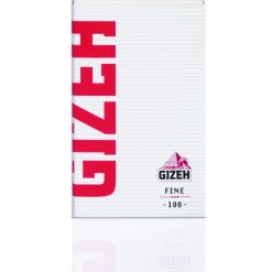 GIZEH Fine Magnet 100